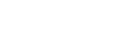 Santander for Intermediaries Logo